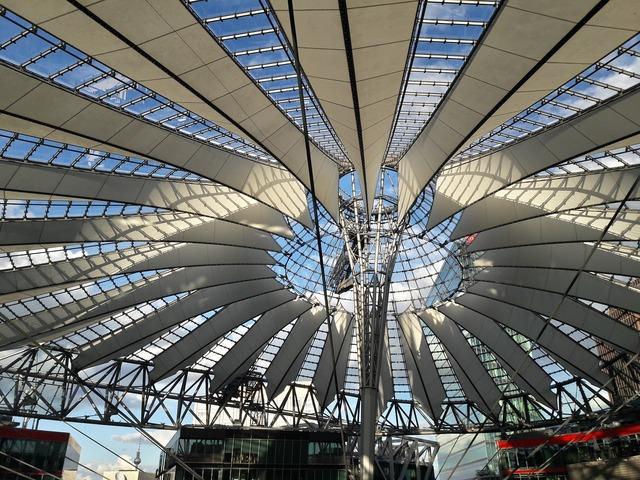Berlin architecture building, architecture buildings.