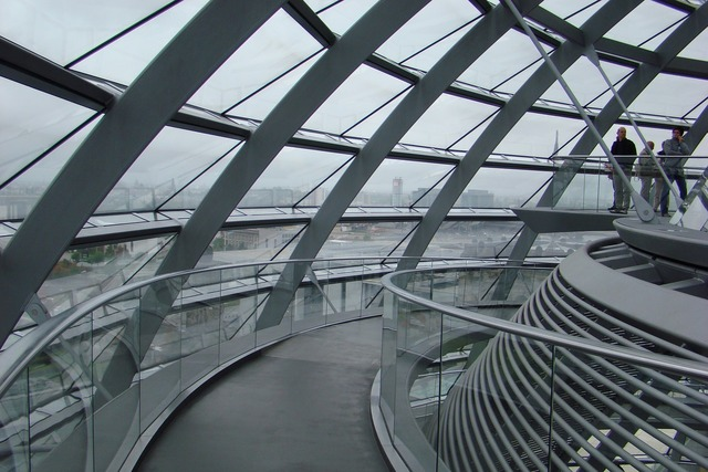 Berlin bundestag dome, architecture buildings.