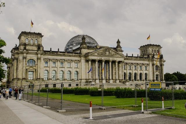 Berlin bundestag reichstag, architecture buildings.