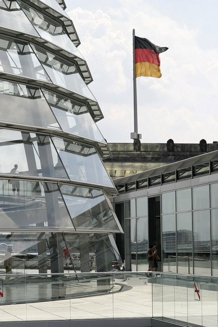 Berlin reichstag architecture, architecture buildings.