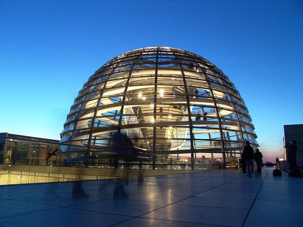 Berlin reichstag the german volke, architecture buildings.