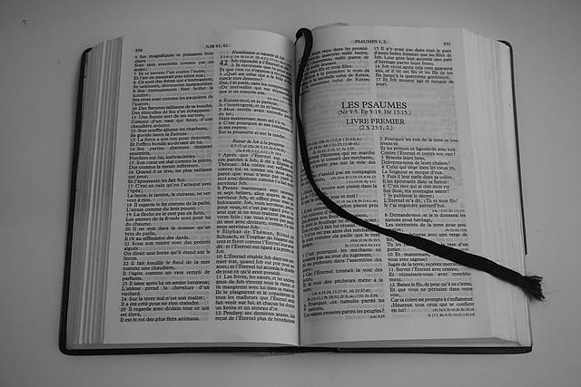 Bible religion reading bible, religion.