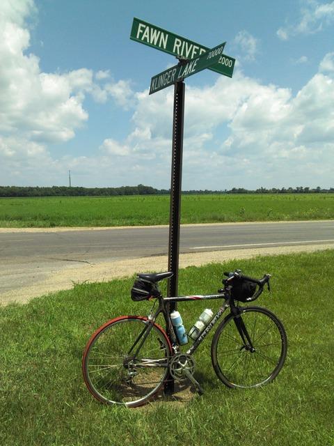 Bicycle bike cycling, transportation traffic.