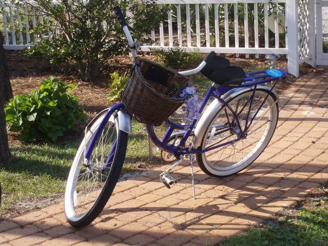 Bicycle bike sport, sports.