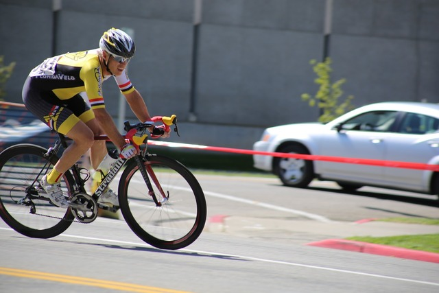 Bicycle race racing bikes biker, sports.