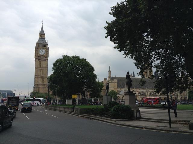 Big ben london building, architecture buildings.