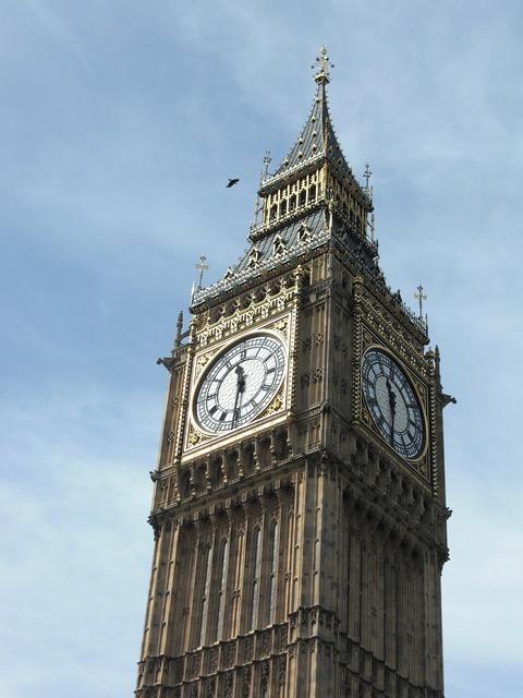 Big ben london england, architecture buildings.