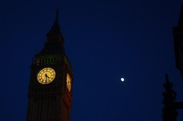 Bigben clocktower parliament, places monuments.