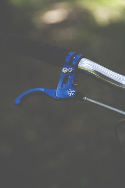 Bike bicycle handlebar handlebars, transportation traffic.