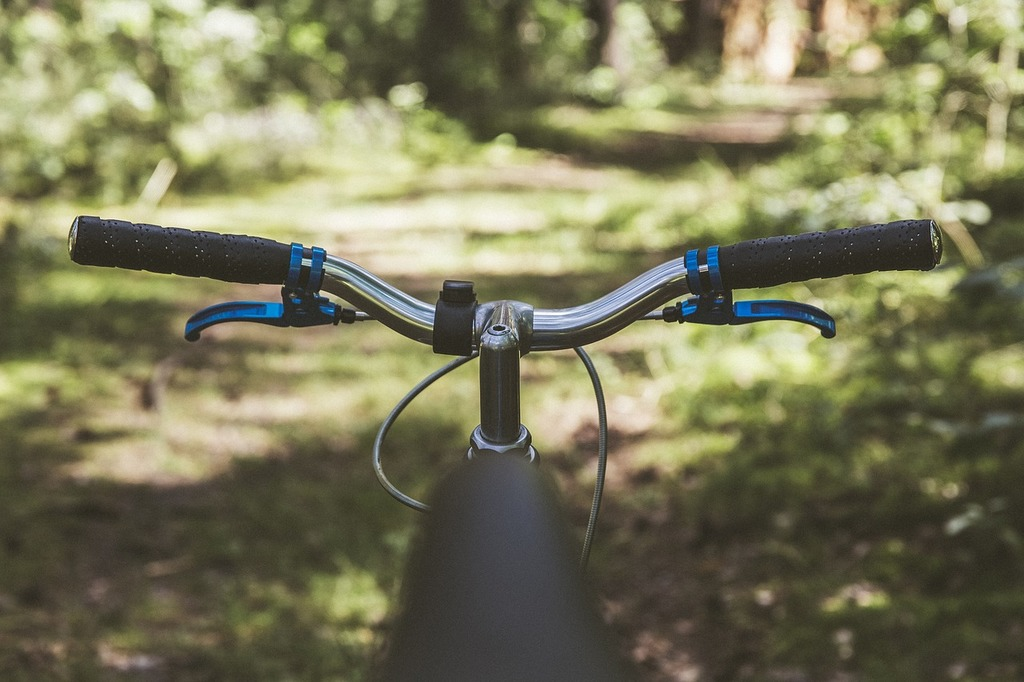 Bike fixie retro, transportation traffic.