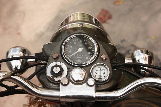 Bike motorcycle bullet, transportation traffic.