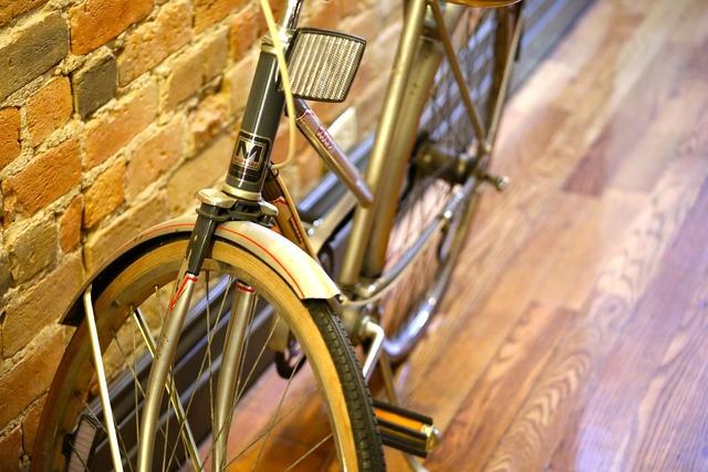 Bike travel bicycle, travel vacation.