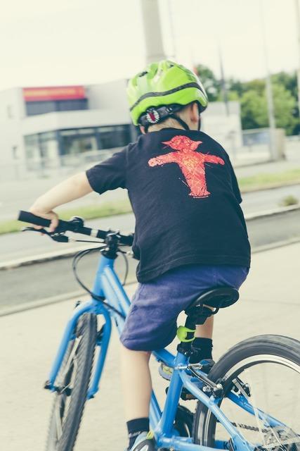 Bike urban trend, transportation traffic.