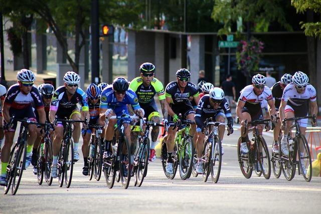 Bikers cyclist biking, transportation traffic.