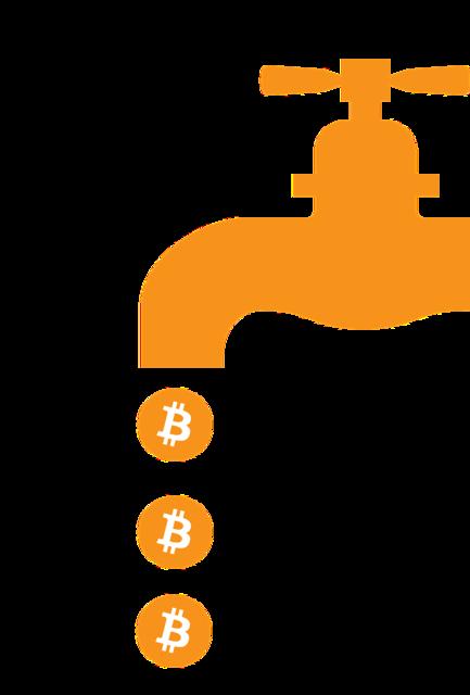 Bitcoin hahn bitcoins, computer communication.