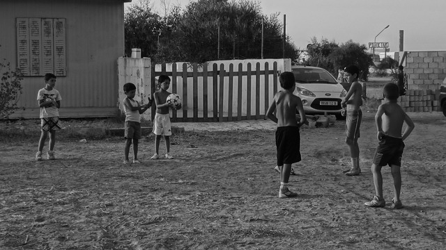 Black black white black and white, sports.