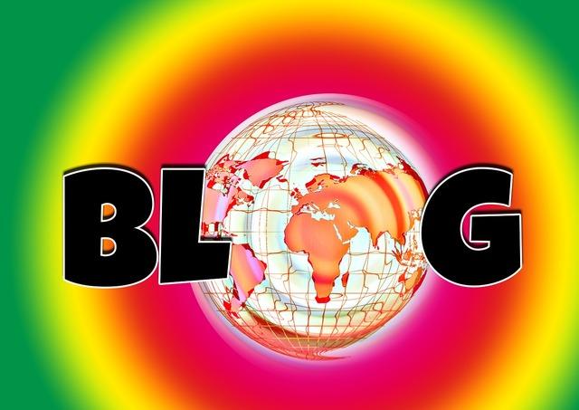 Blog internet leave, computer communication.