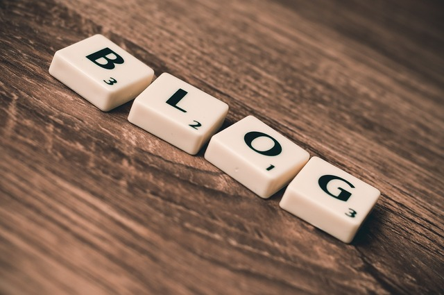 Blog seo internet, computer communication.