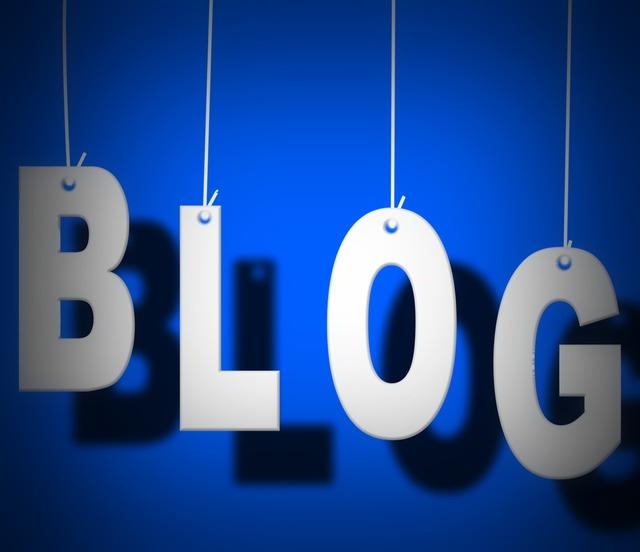 Blogging blog background, backgrounds textures.