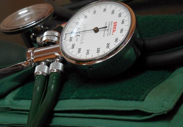 Blood pressure monitor medical blood pressure, health medical.