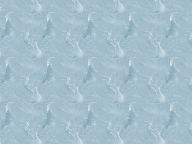 Blue backgrounds patterns.