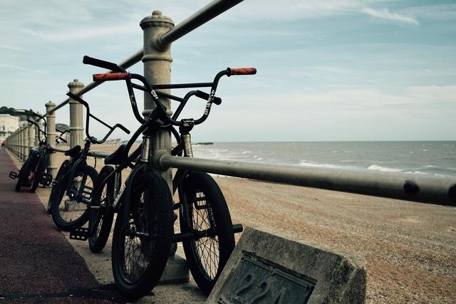 Bmx bike cycle, sports.
