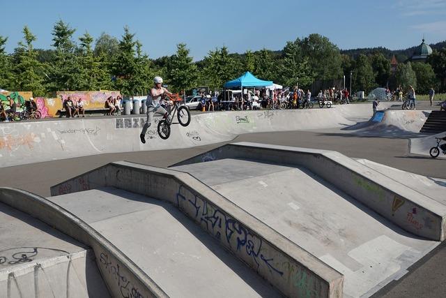 Bmx bike sport, sports.