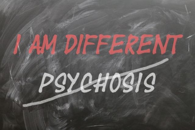 Board chalk psychology, education.