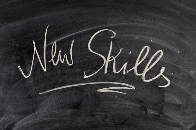 Board chalk training, business finance.