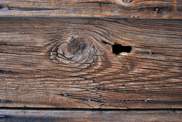 Board rub keyhole, backgrounds textures.