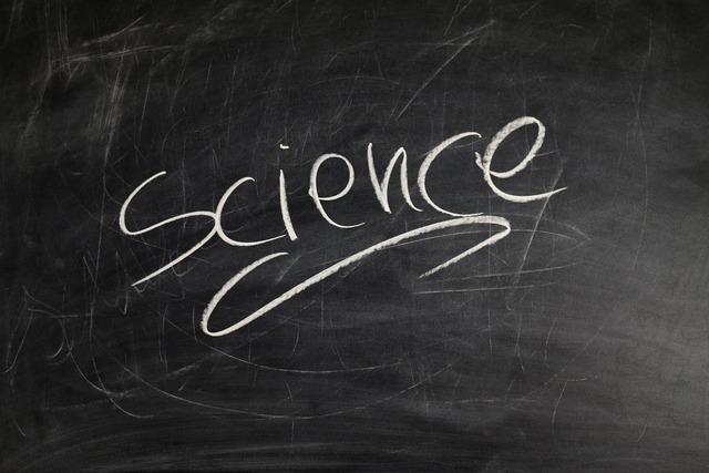 Board school science, education.