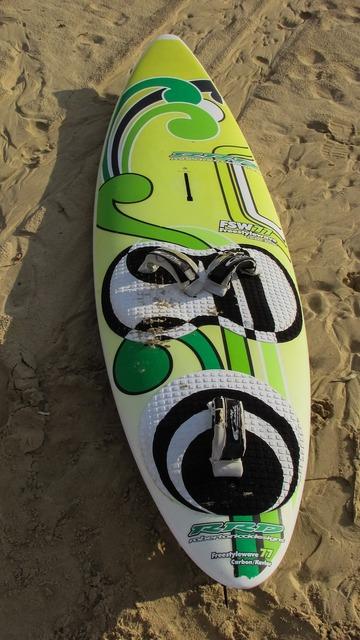 Board surf surf board, travel vacation.