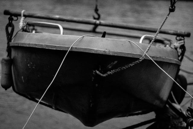 Boat wharf france.