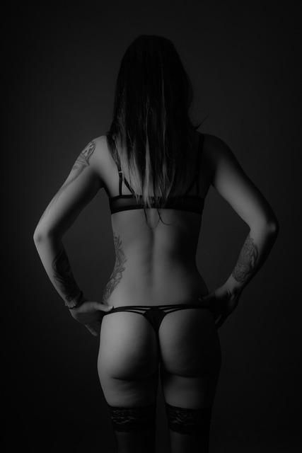 Body body part woman, beauty fashion.