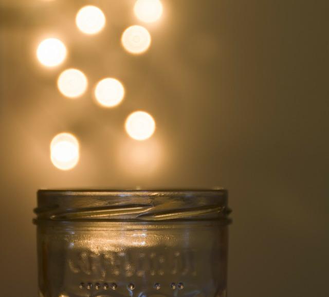 Bokeh glass light, backgrounds textures.
