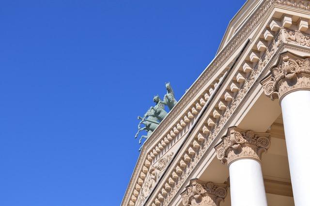 Bolshoi theatre culture ballet, architecture buildings.