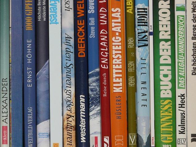 Book books bookshelf.