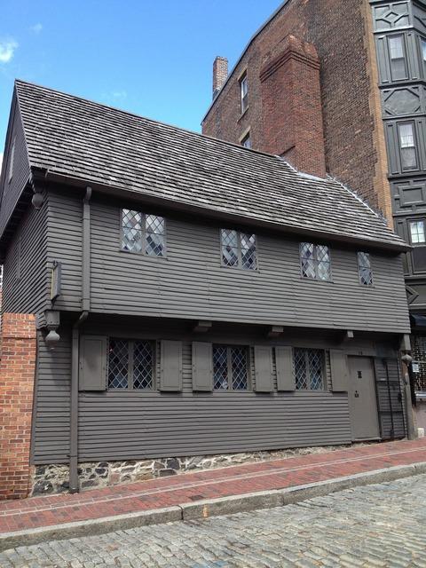 Boston architecture building, architecture buildings.