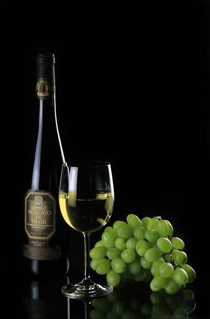 Bottle still life wine.