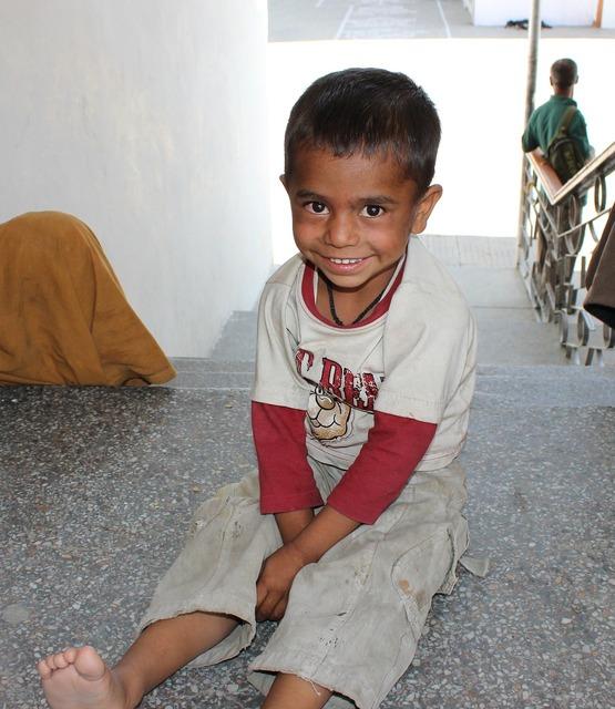 Boy child india, people.