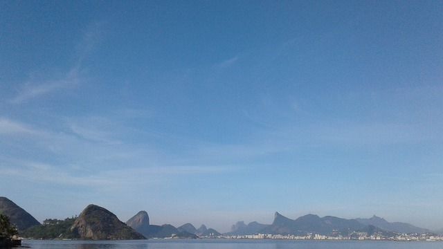 Brazil brazilian rio de janeiro, travel vacation.