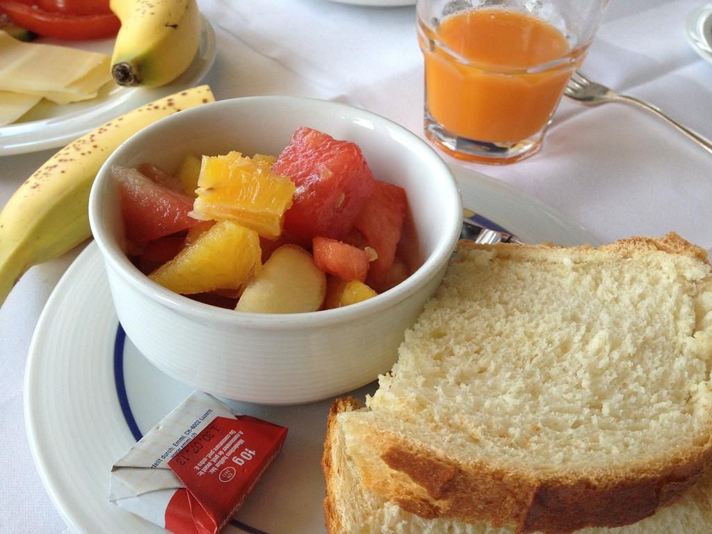 Breakfast wake-up health, health medical.