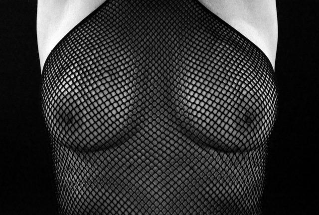 Breasts female female breasts, beauty fashion.