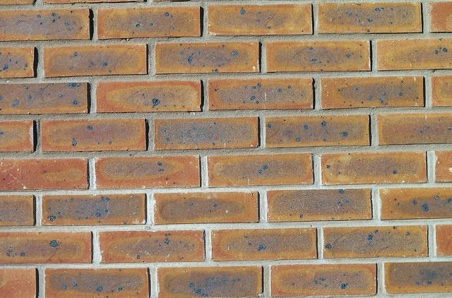 Brickwall brickwork bricks, backgrounds textures.