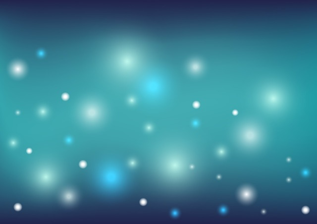 Bright background gradient, backgrounds textures.