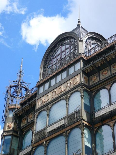 Brussels architecture building, architecture buildings.