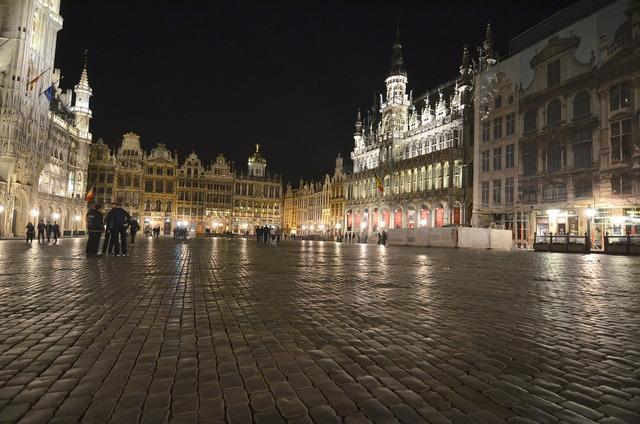 Brussels belgium architecture, architecture buildings.