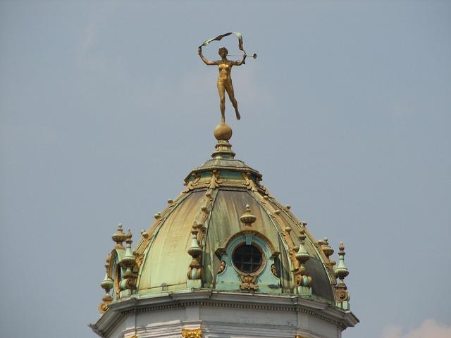 Brussels statue bruxelles, architecture buildings.