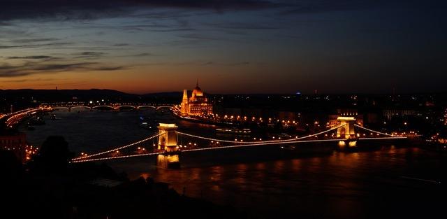 Budapest hungary capital, travel vacation.