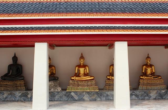 Buddha gold meditation, religion.